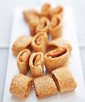 recipe: easy rugelach recipe pillsbury [5]