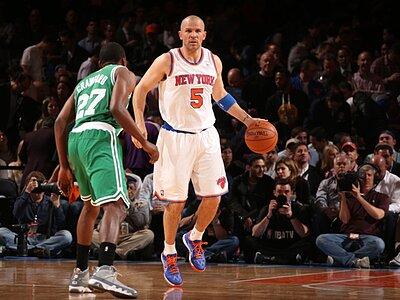 5647b0a55ac Nets hire Jason Kidd as head coach
