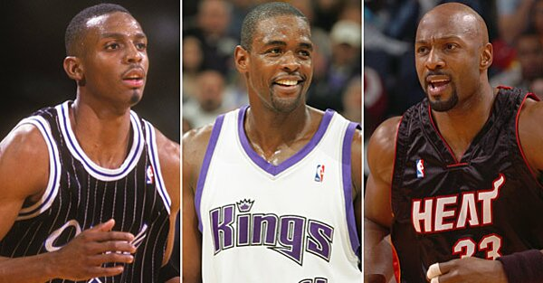 817386bc08f Breaking down the cases of three new candidates for the Basketball Hall of  Fame