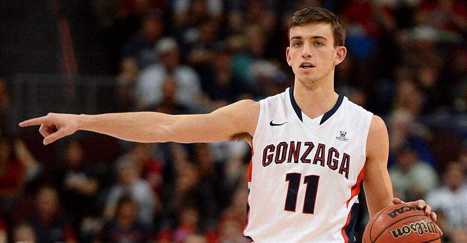 Utah Jazz to work out John Stockton's son, David Stockton ...
