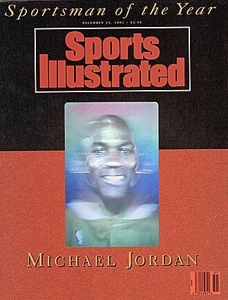 860cd3b2a0ec A Hero For The Wired World  Michael Jordan reaches new heights