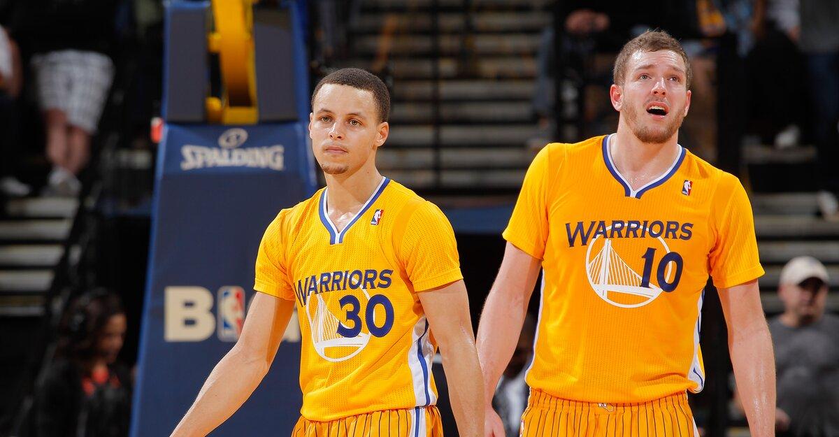 0b15a72ccb5 Ugliest jerseys in NBA history | SI.com