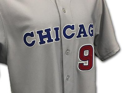 5a3116234 Chicago Cubs