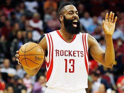 65577828b 2015 NBA draft  Team needs for Knicks