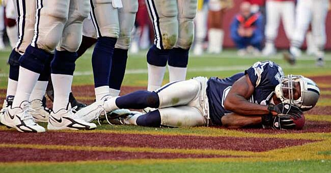 4cbdd0a1eb2 Lights Out Football  How Sleep Science Is Transforming the NFL