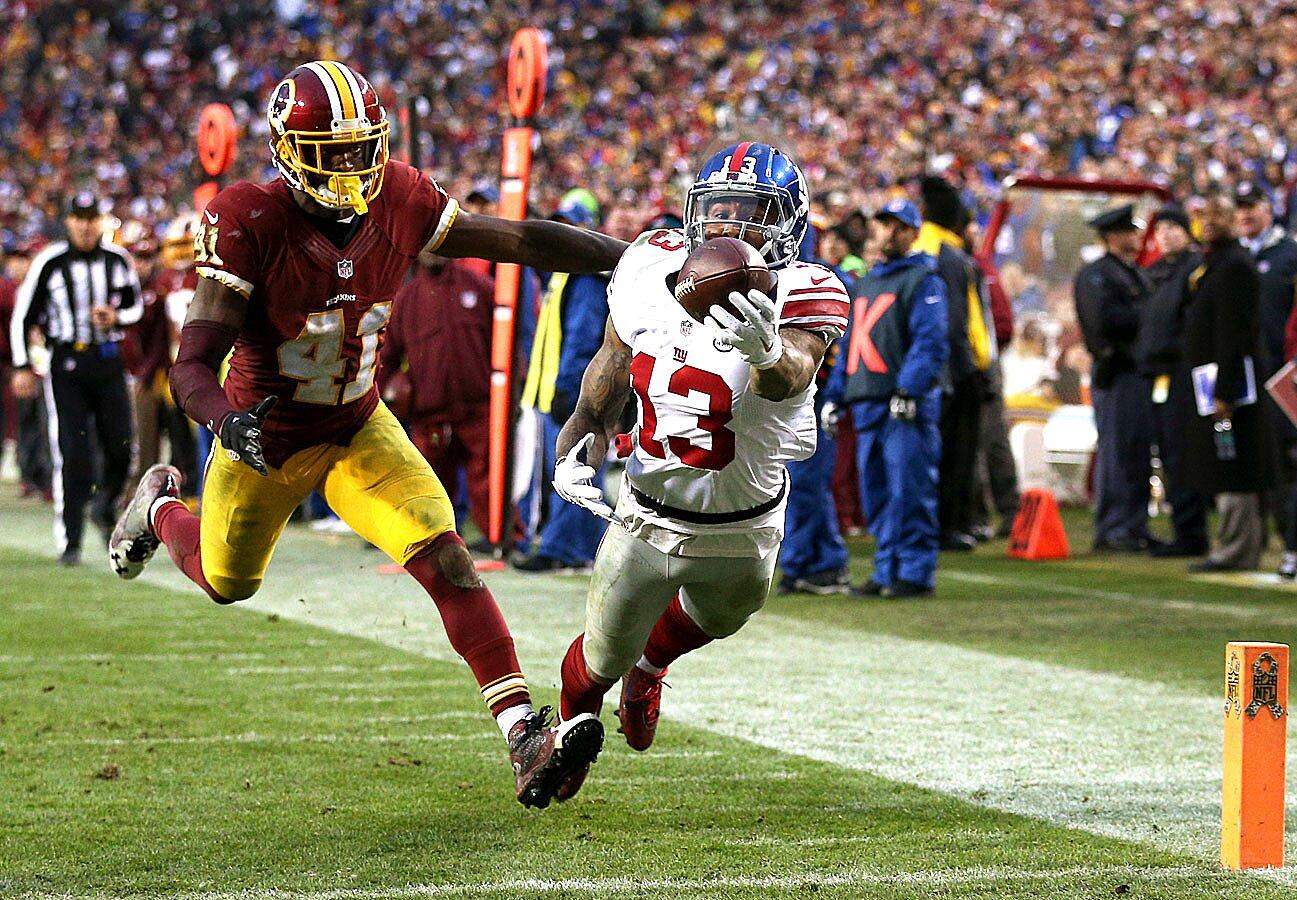 ebd623bfa7a Brock Osweiler leads Broncos over Patriots; more NFL Week 12 | SI.com