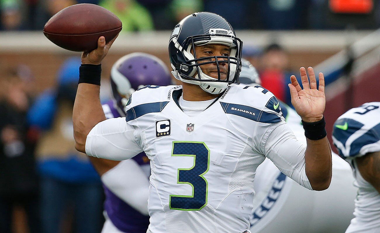 cb47d694 Chip Kelly's Philadelphia Eagles stun Patriots; NFL Week 13 | SI.com