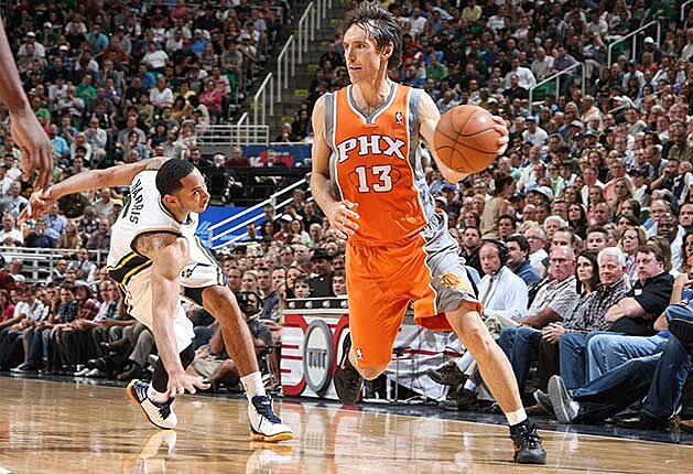 596ecb4b2a2 LeBron, Kobe headline Top 20 NBA players of last 20 years | SI.com