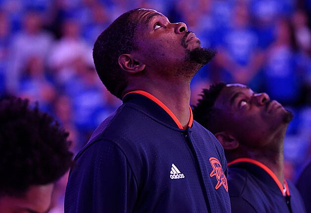 358bf914600c Kevin Durant