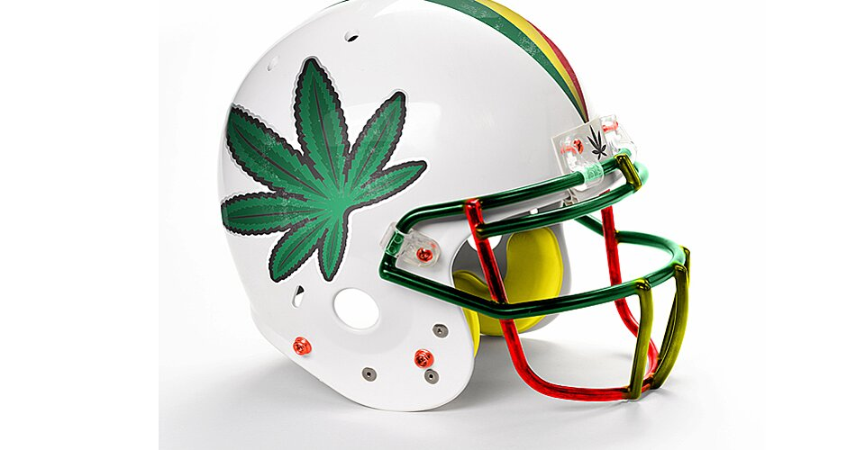 Marijuana Drug Changing Hs Football In Humboldt