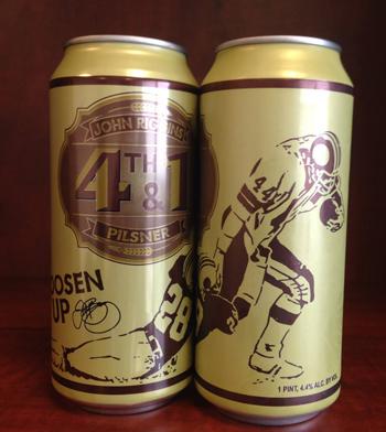 mmqb-riggins-beer.jpg&w=1600&q=70