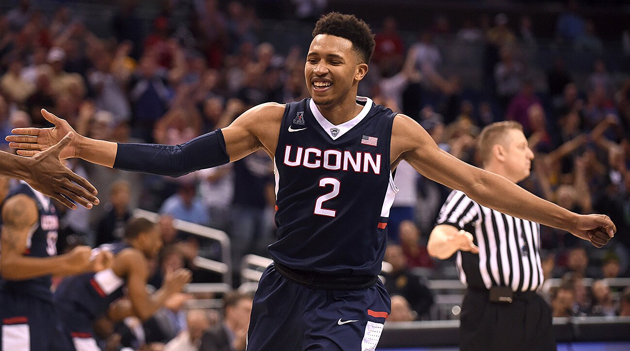 583c25daadd2 64 reasons to be excited for college basketball