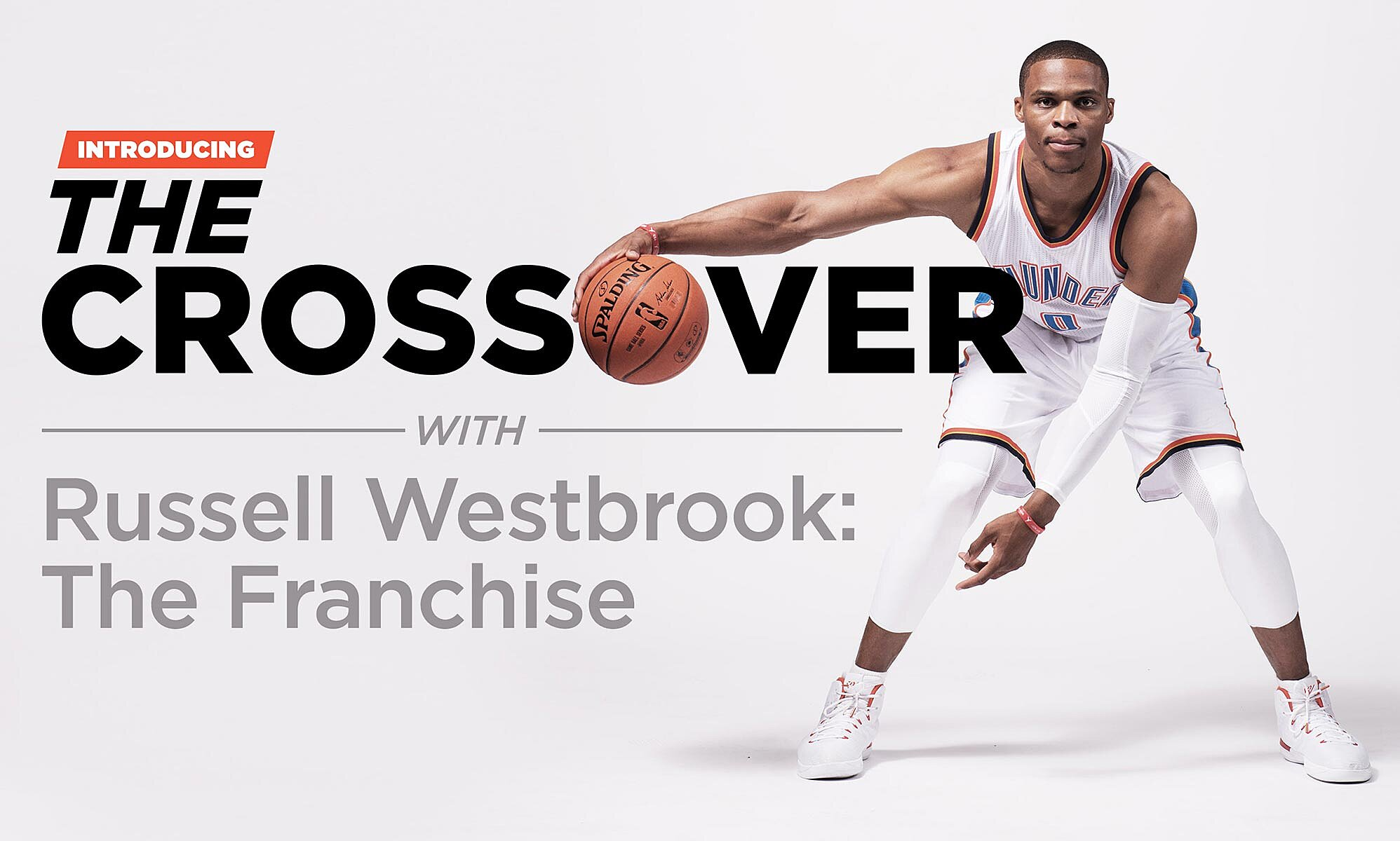 2f03380b0158 Russell Westbrook  NBA s Most Captivating Star