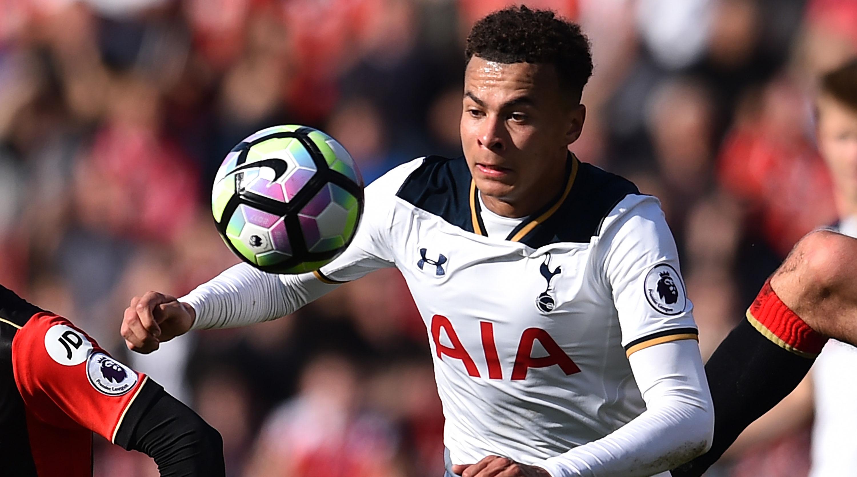 Tottenham Vs Leicester Live Stream: Watch Tottenham Vs Leicester City Online: Live Stream, TV