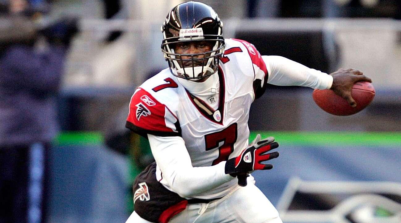 info for 01a29 7bfe4 Falcons' complicated relationship with Atlanta | SI.com