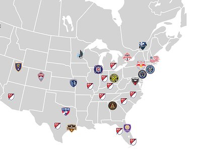 MLS expansion: In-depth look at all cities, bids for growth