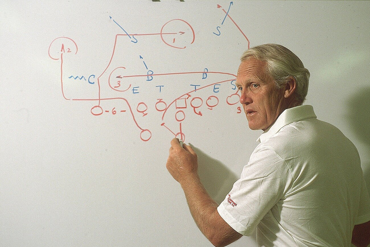 How Analytics Are Used in the NFL   SI com