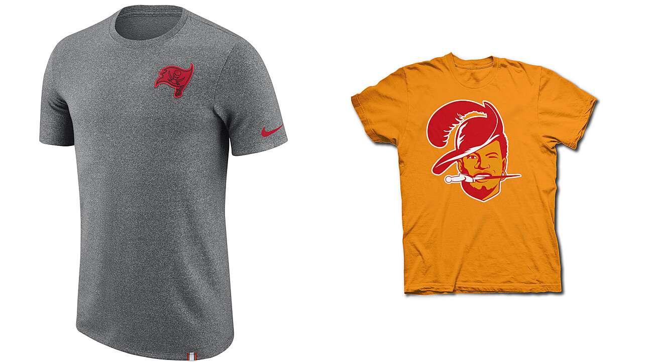 8019173a NFL Shirts: The MMQB's top picks for all 32 teams | SI.com
