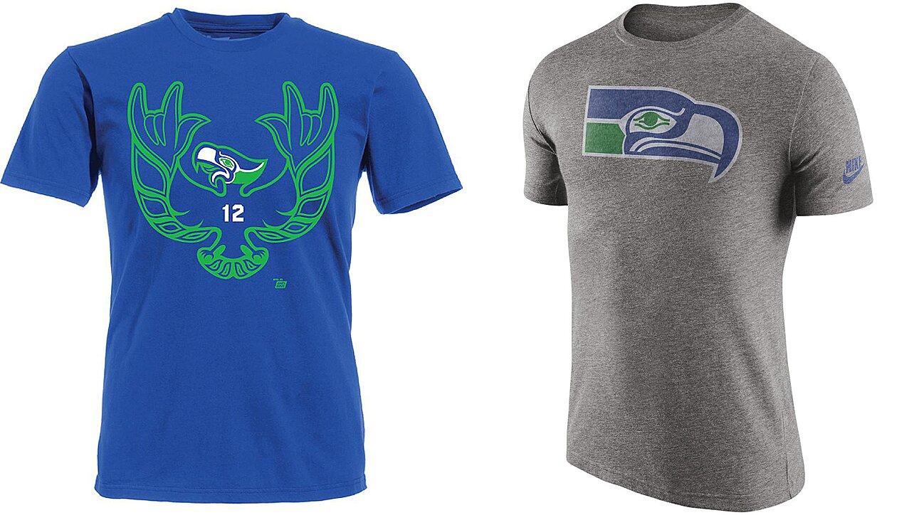 ef8de718470 NFL Shirts  The MMQB s top picks for all 32 teams