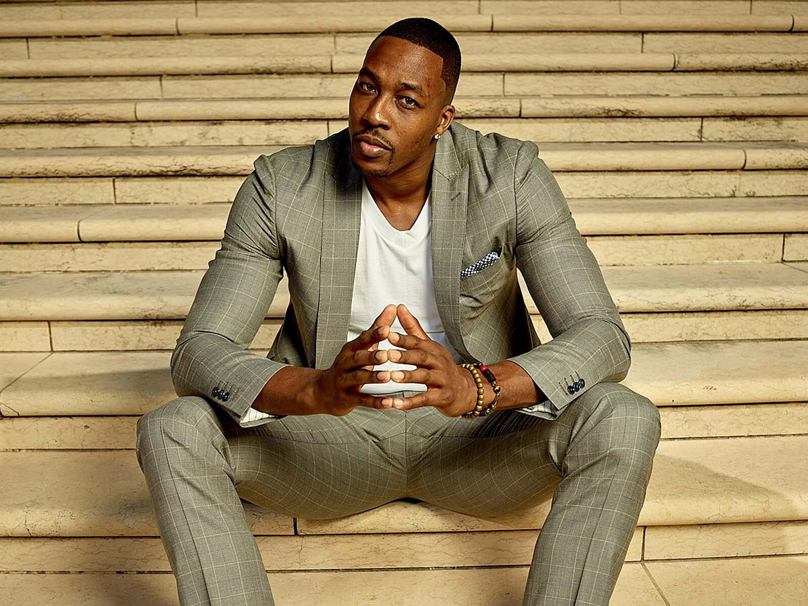 361e748c1033 Dwight Howard wants to share the hard lessons he learned
