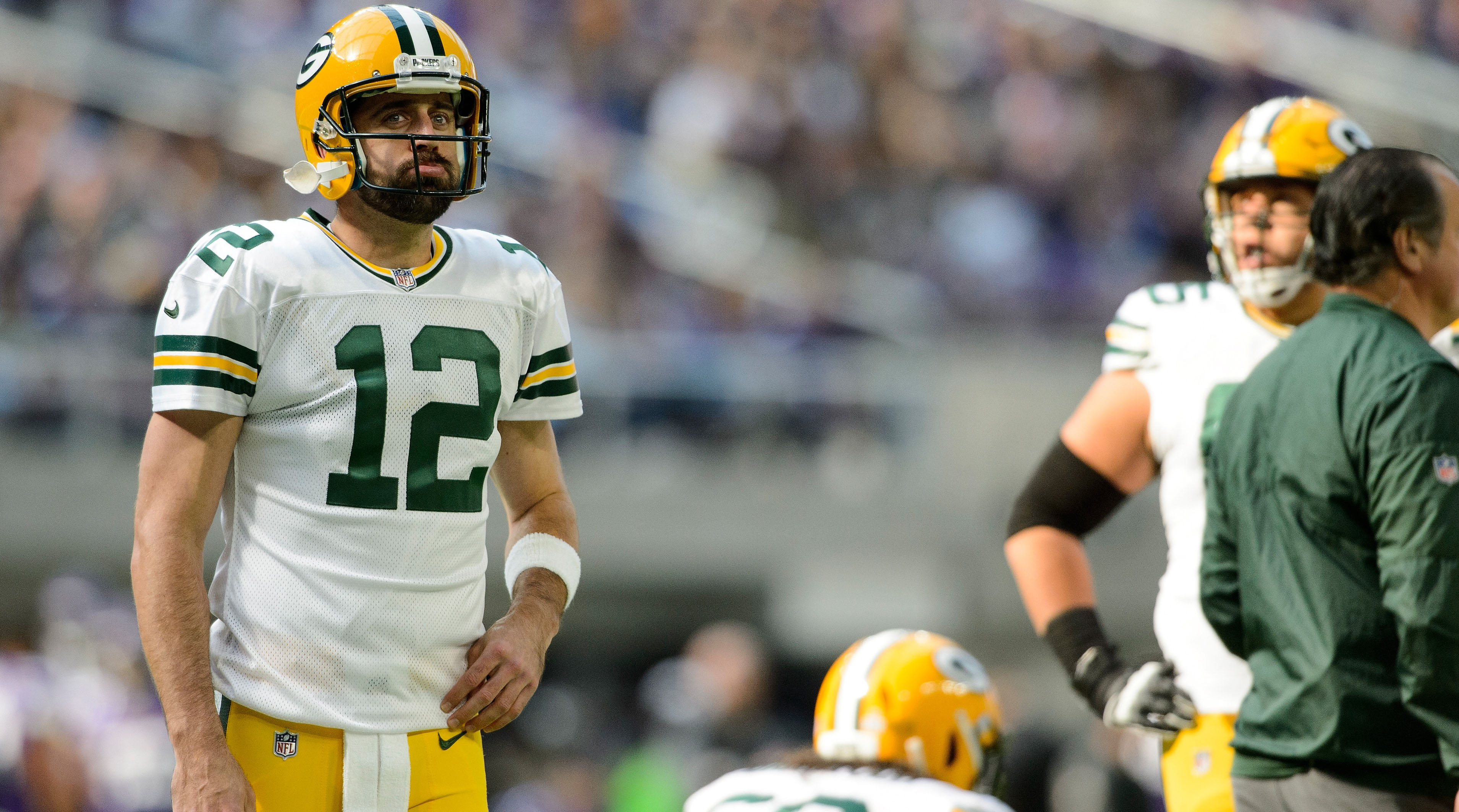 Aaron-rodgers-injury-updates