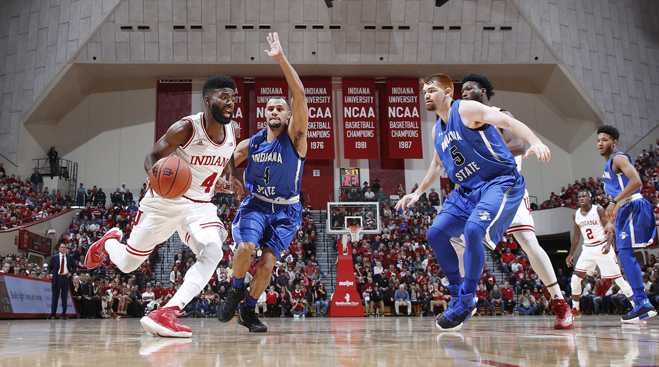 Indiana_loses_to_indiana_state_miller