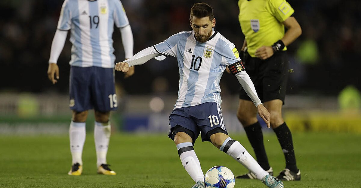 argentina vs costa rica Latest results for the 2017/18 friendly games - friendly international friendly international football scores, fixtures, tables & more at scorespro.