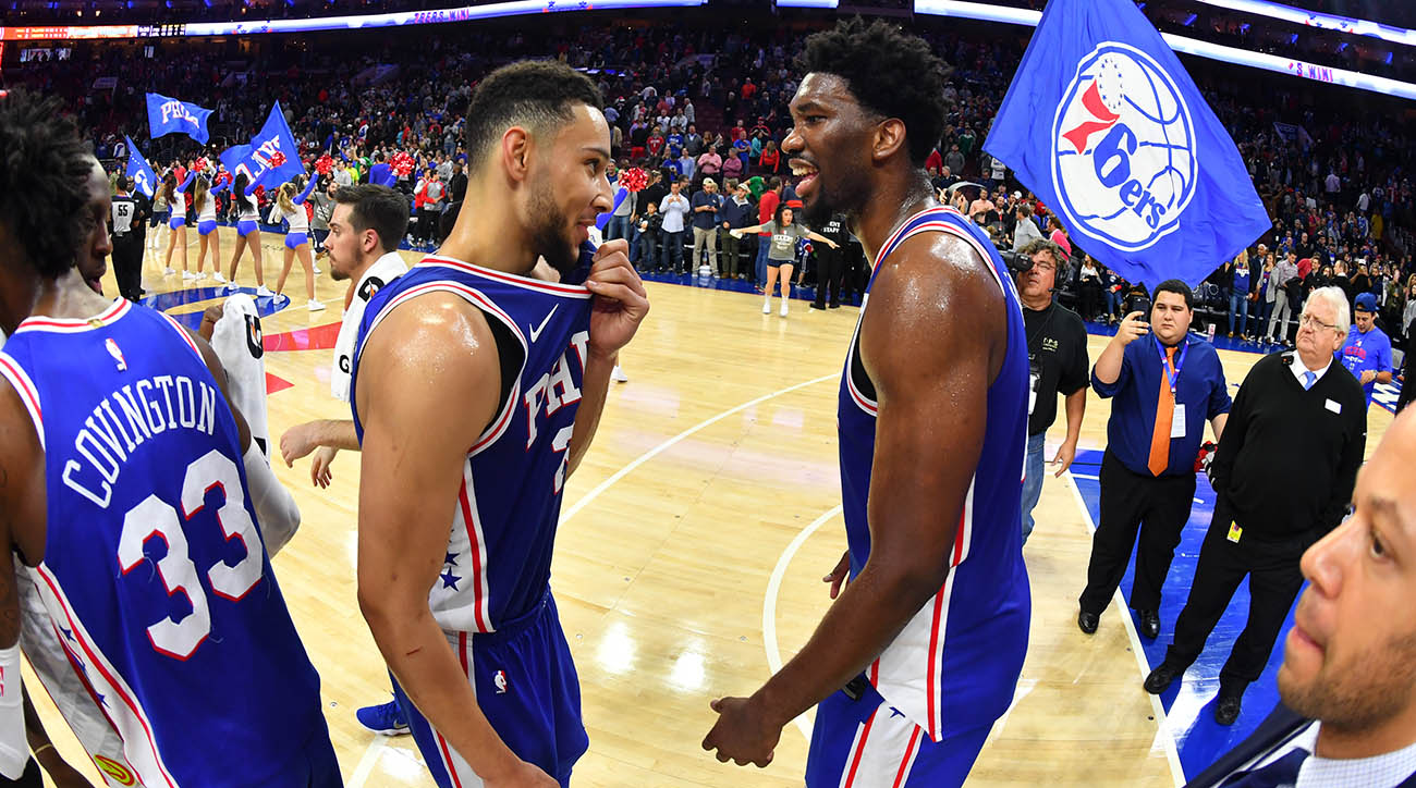 76ers-embiid-simmons