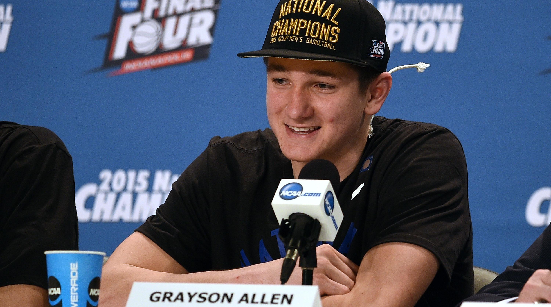 Why-hate-grayson-allen
