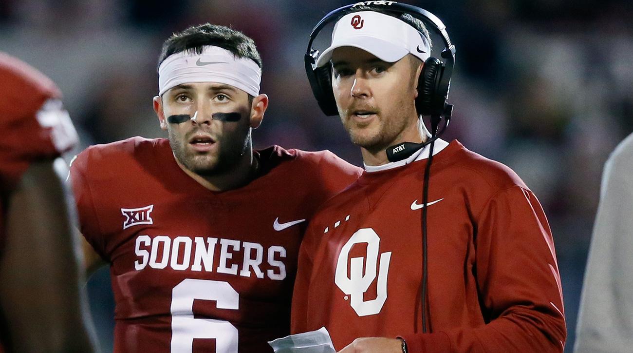 Oklahoma-college-football-playoff-jon-gruden-tennessee