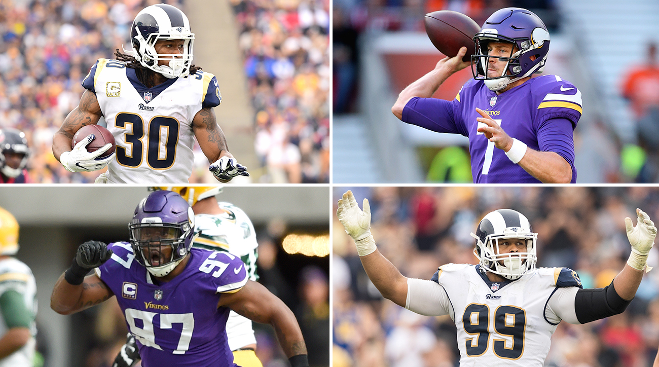 Vikings-rams-preview