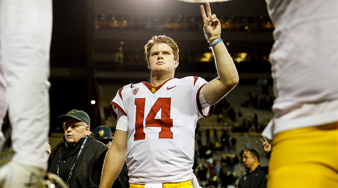 Weekk-12-picks-predictions-matchups-usc-michigan_0
