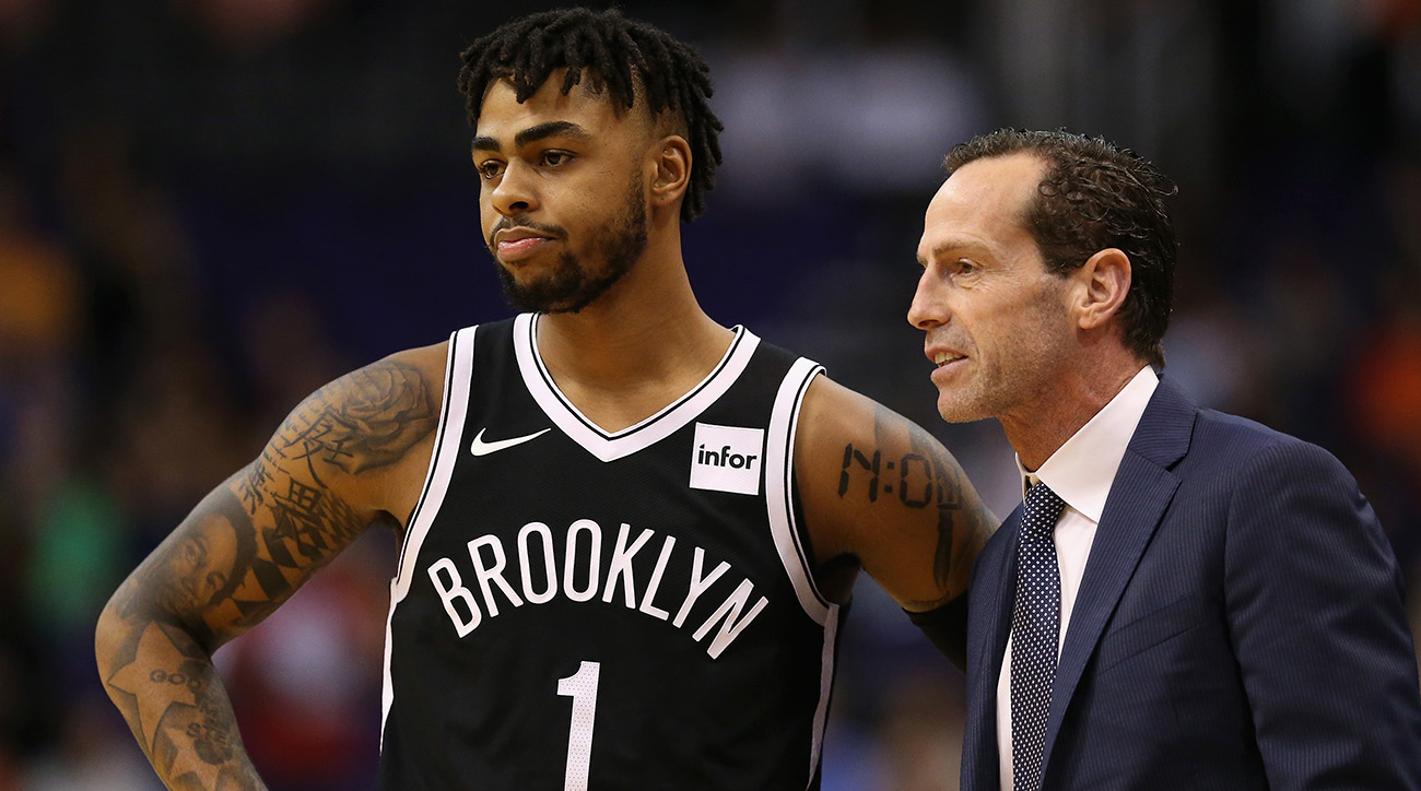 D_loading_gets_injured_could_hurt_nets_for_season