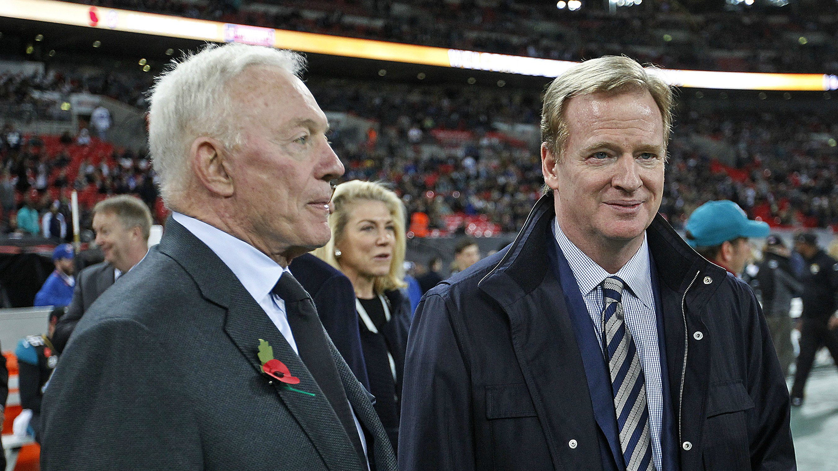 Jerry-jones-coming-after-goodell