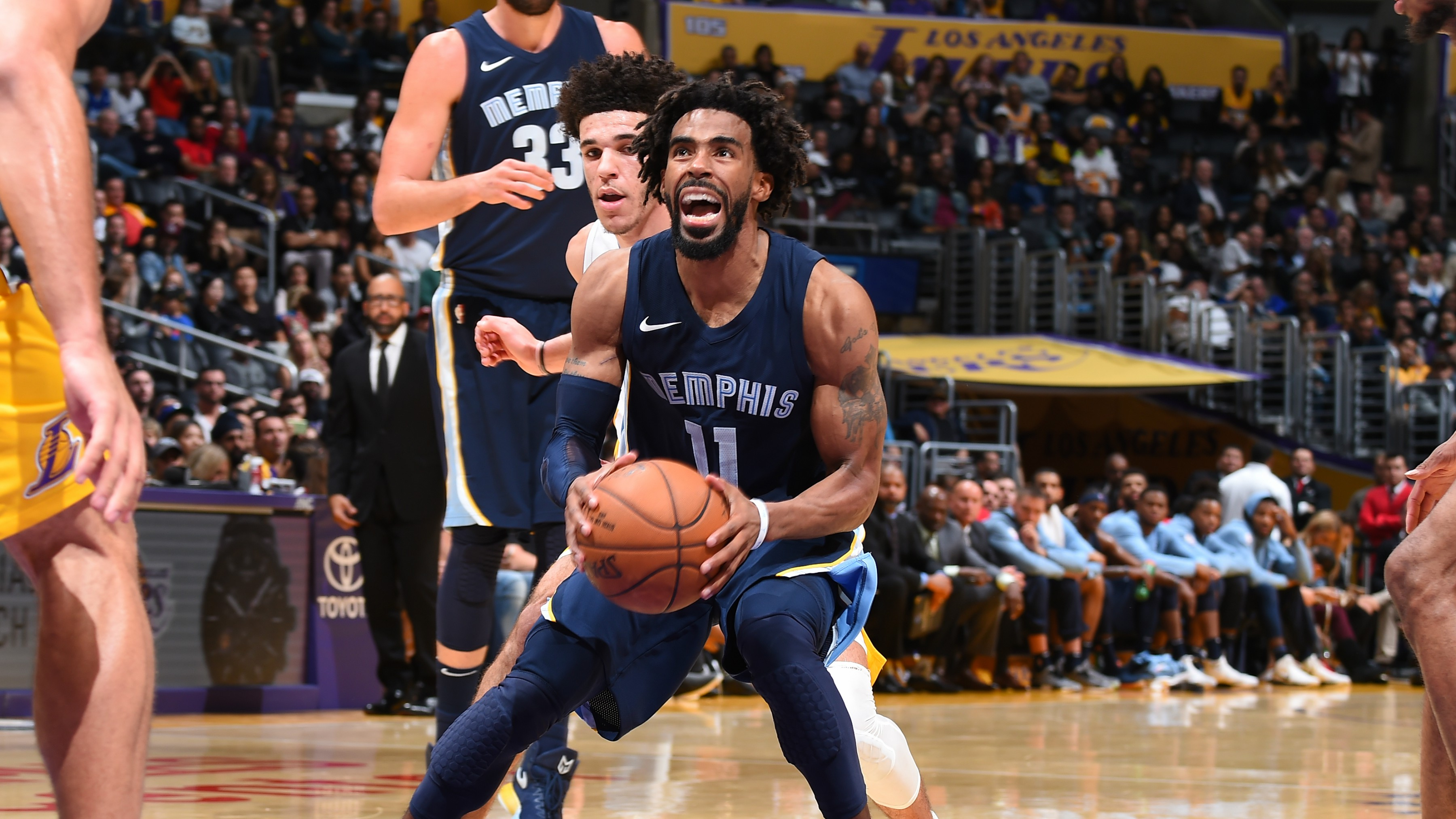 Mike-conley-achilles-injury