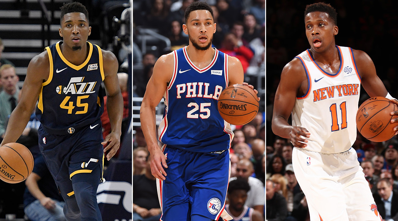 Nba-rookie-rankings-ben-simmons