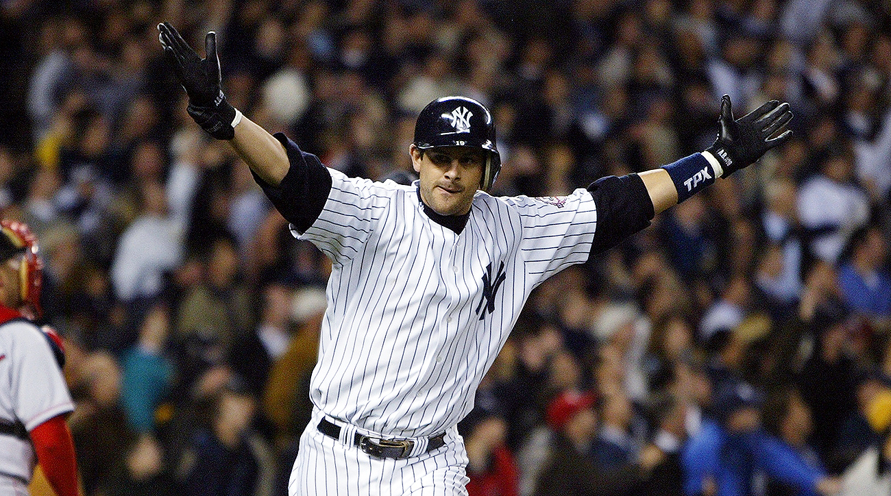 Yankees-interview-aaron-boone-manager