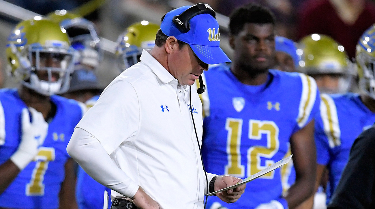 Jim-mora-fired-ucla-coach-search-chip-kelly