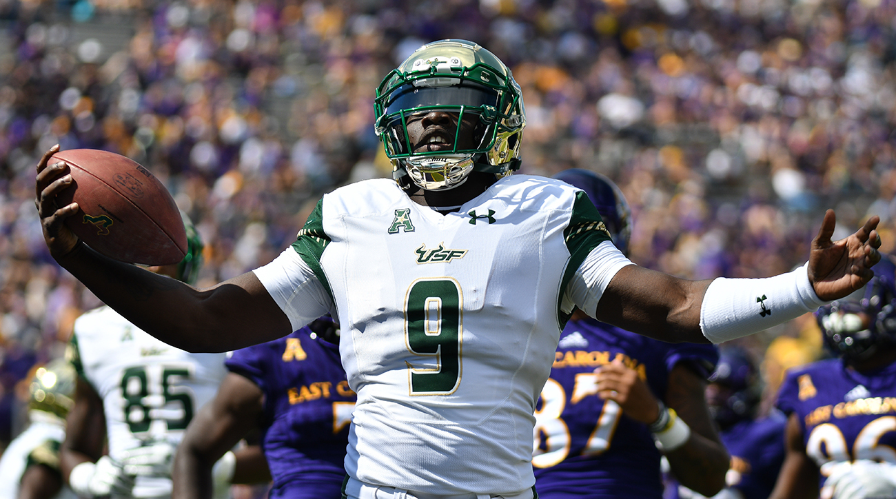 Quinton-flowers-usf-feature