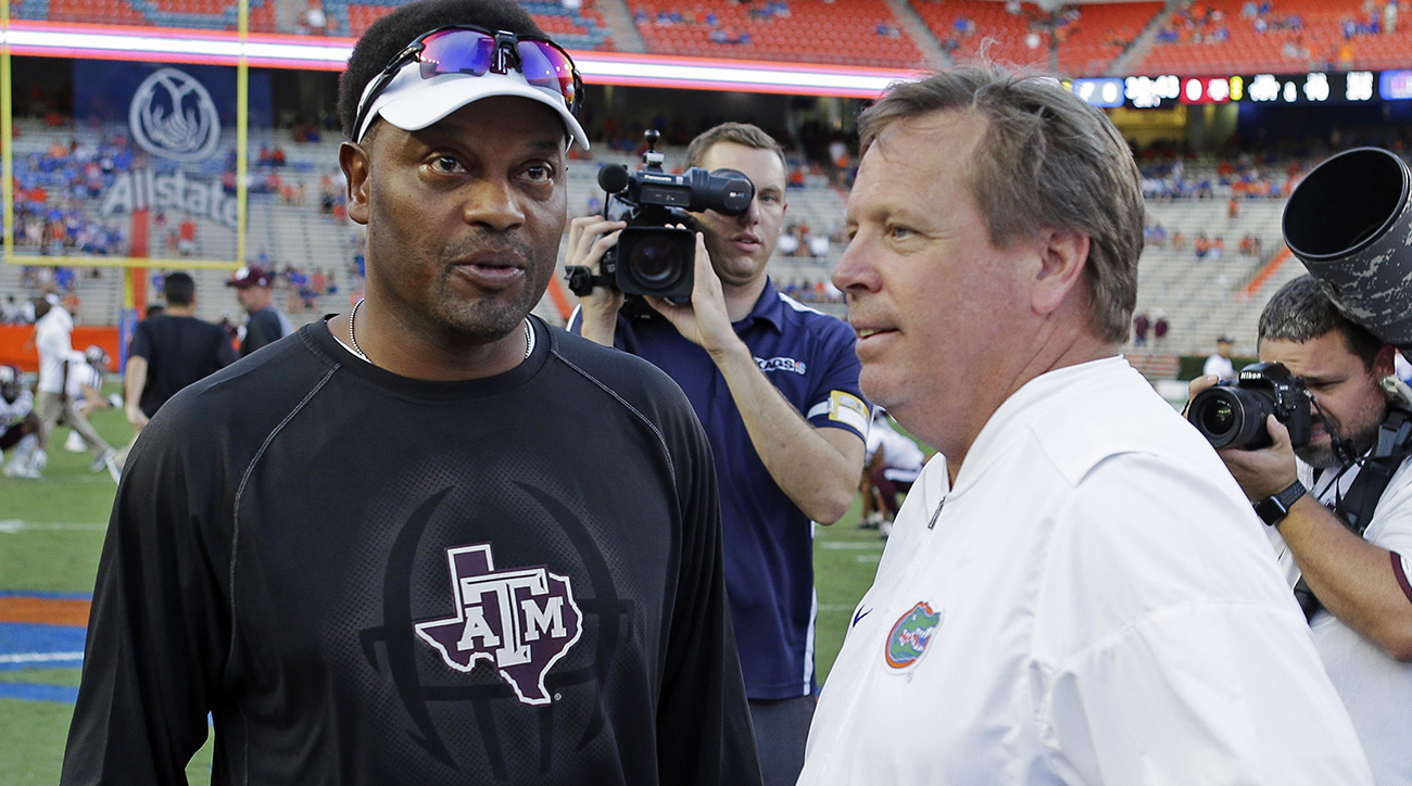 Coaches-fired-kevin-sumlin-jim-mcelwain