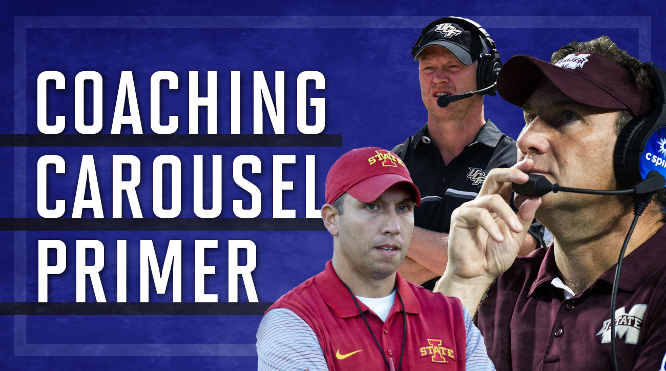 Coaching-carousel-openings-candidates-chip-kelly-matt-campbell