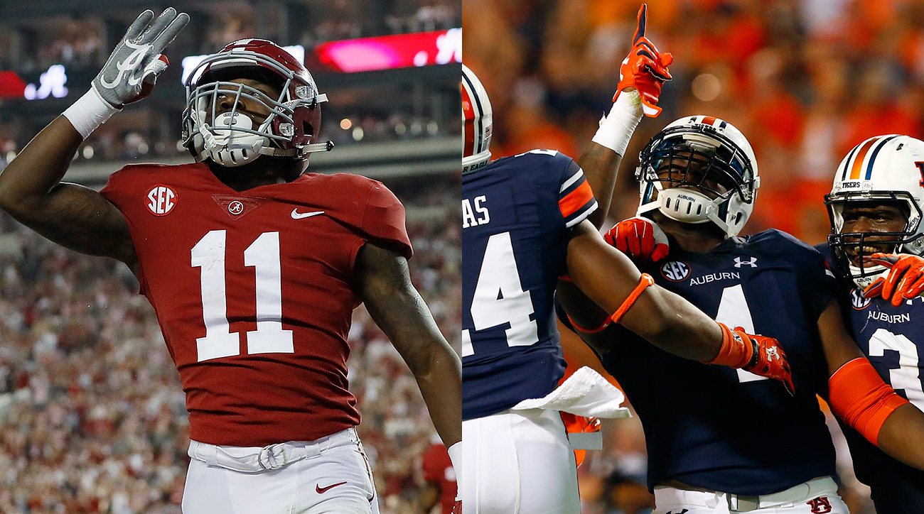 Alabama-auburn-iron-bowl-preview-predictions-rosters