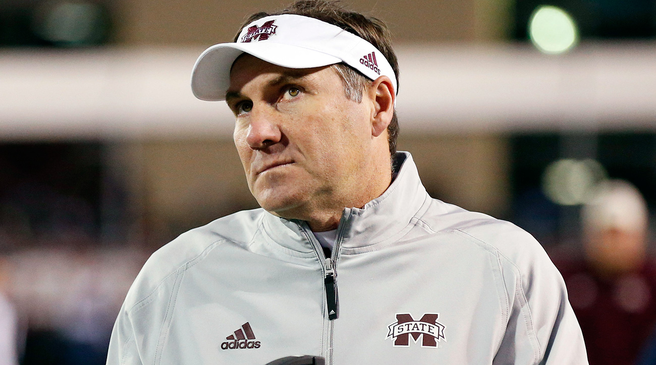 Dan-mullen-mississippi-state-contract-extension-florida-tennessee