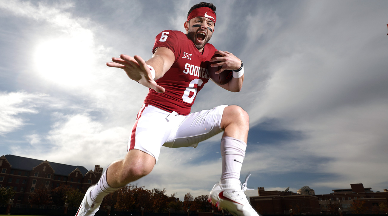 Baker-mayfield-oklahoma-sooners-heisman-trophy-controversy