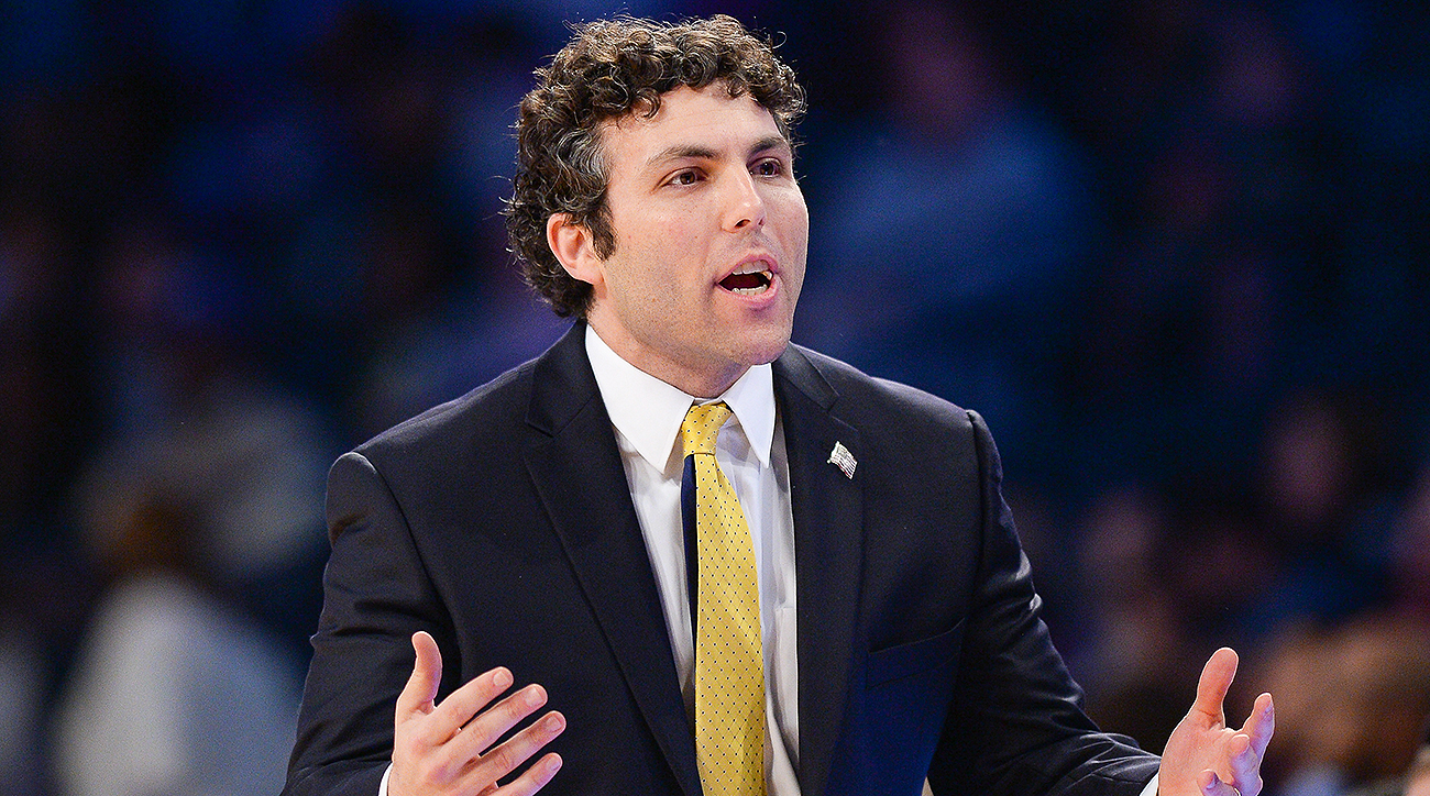 Georgia-tech-basketball-loses-grambling
