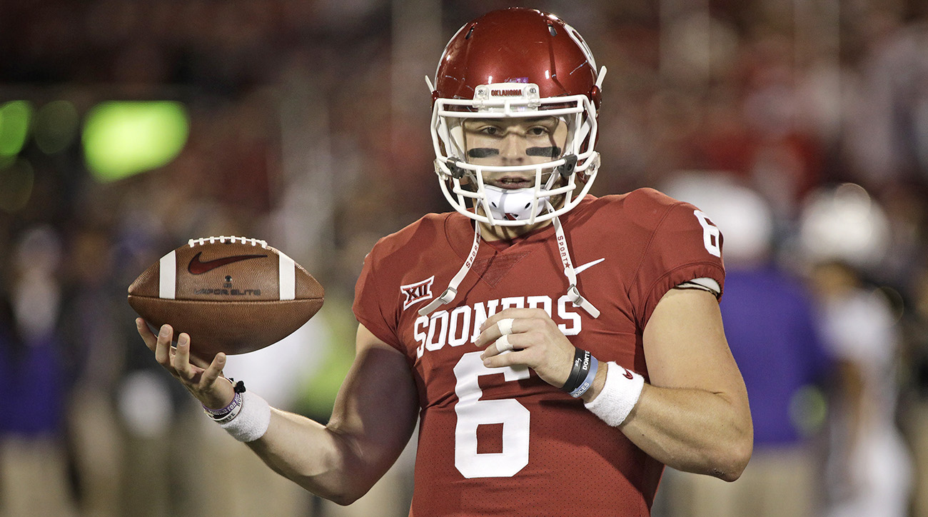 Baker-mayfield-first-round-draft