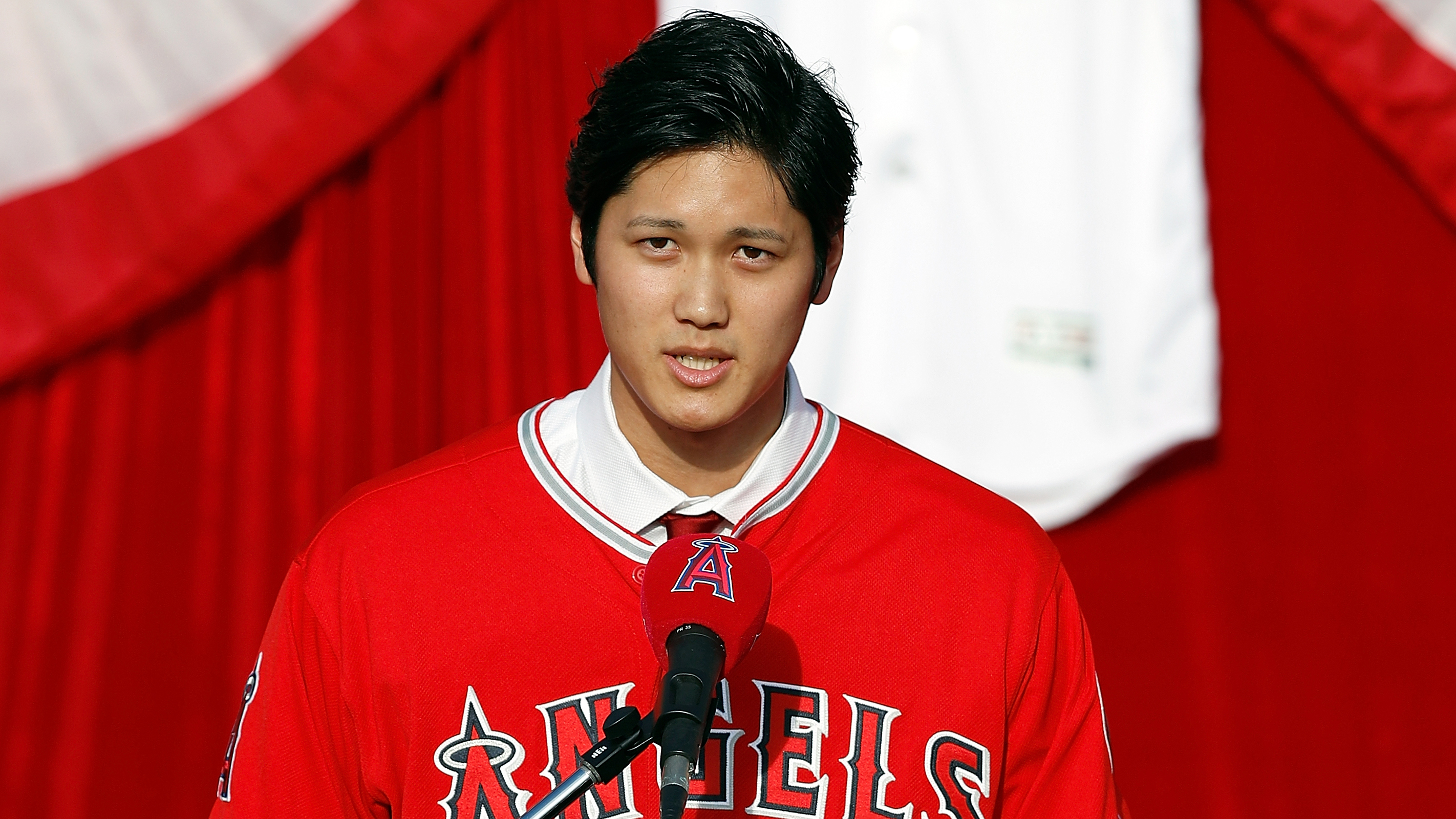Angels-shohei-ohtani-injury-history-elbow-prp-injection_0