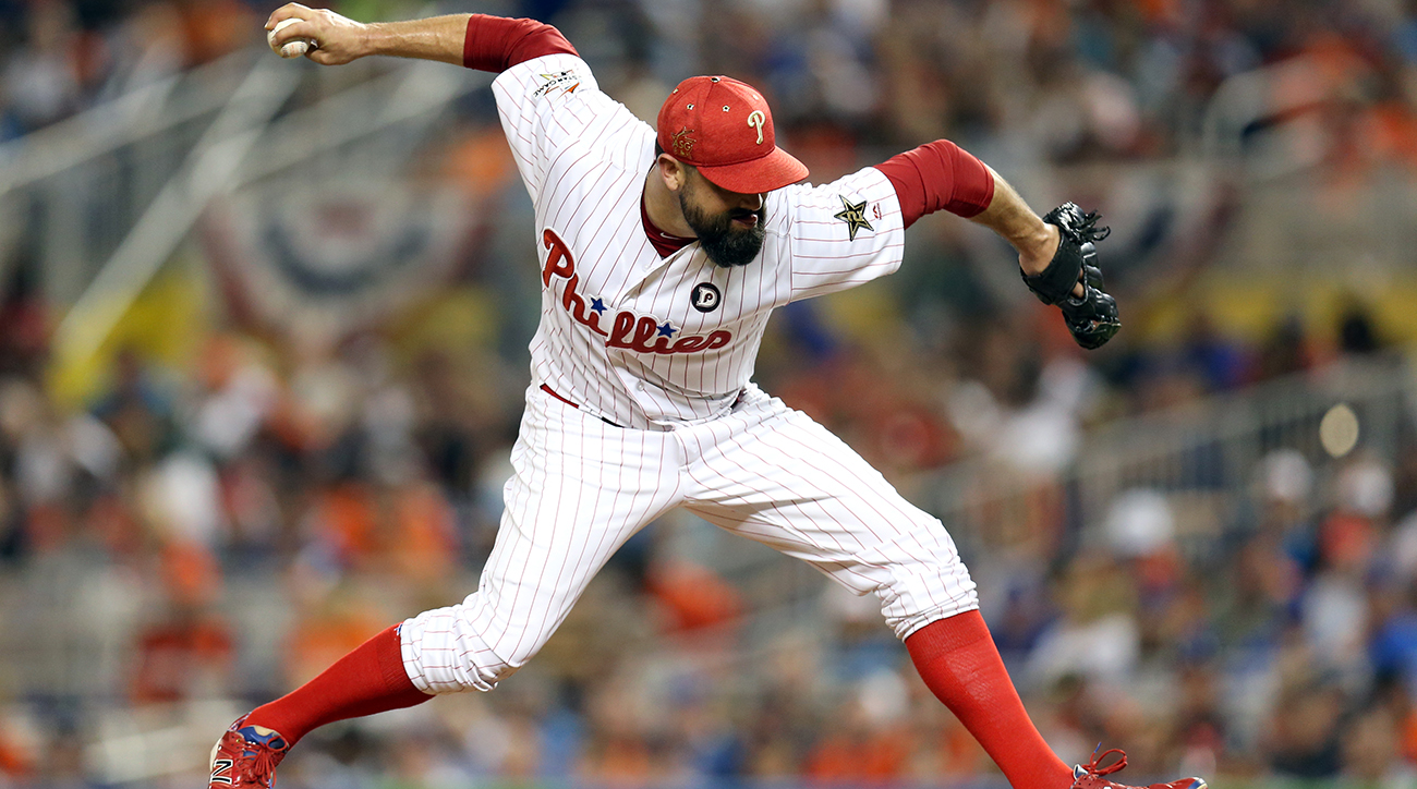 Neshek-reliefers-winter-meetings