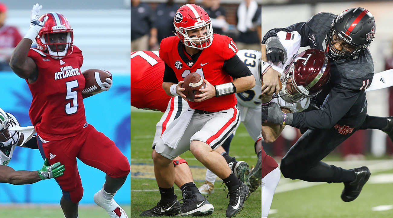 Bowl-game-schedule-key-players-jake-fromm