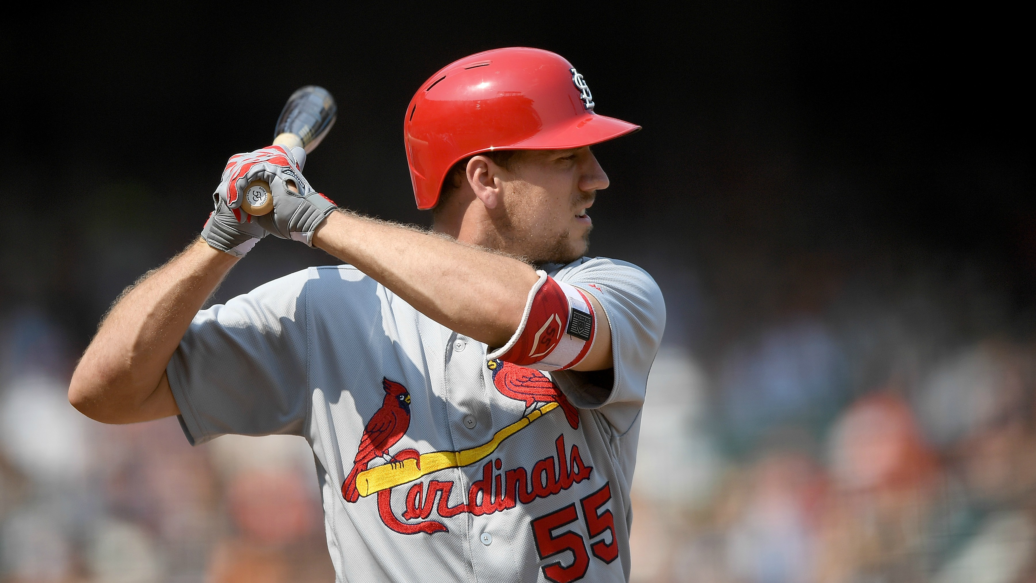 Stephen-piscotty-trade-mom-als